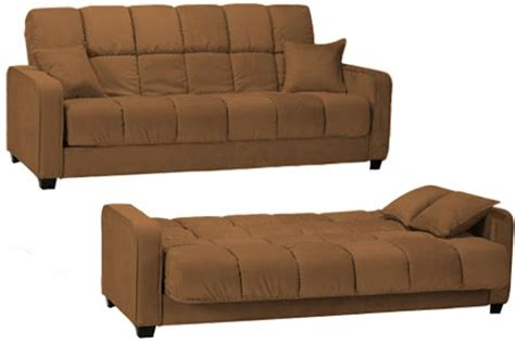 affordable futons convertible sofa sofa convertible bed thesofa