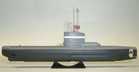 german u boats ww2 types icm 1 144 scale type xxiii ww2 german u boat