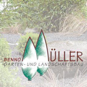 Garten Und Landschaftsbau Xanten by Benno M 252 Ller Garten Und Landschaftsbau Xanten