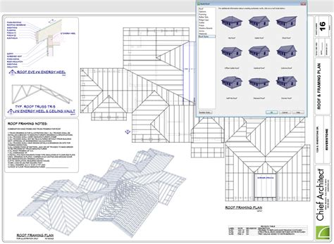 home design software roof roof plans part 2 roof plans and elevations u2013
