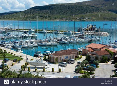 izmir port port alacati marina palace marina cesme western turkey