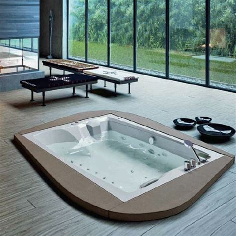 jaquar whirlpool explore whirlpool bathtub jetted tub