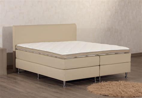 günstige led kleines schlafzimmer in weiss