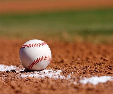 Baseball Giveaways - step up to the plate for these fun baseball giveaways