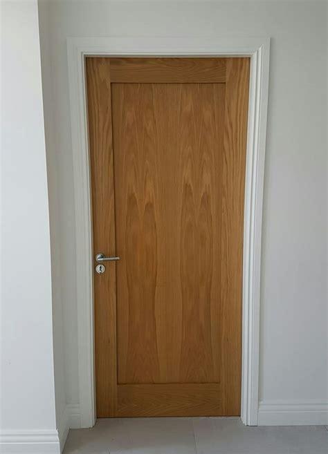 Murphy Overhead Door 1000 Ideas About Oak Doors On Sliding Door