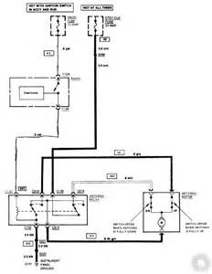 1980 chevy radio wiring diagram get free image about wiring diagram
