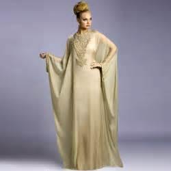Women 2016 new modern arabic evening dress long sleeve moroccan