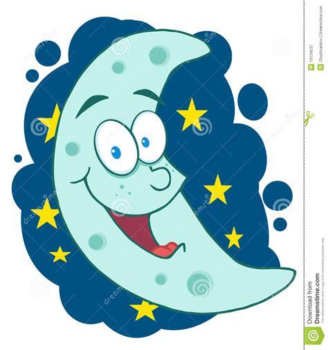 imagenes animadas luna imagenes de lunas y estrellas animadas imagui