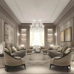 interiors by design family dollar ions design luxury interior design luxury