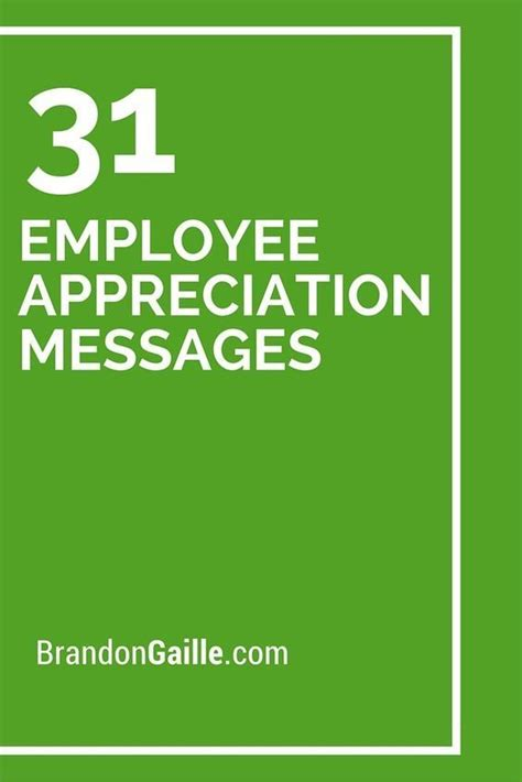 christmas quotes for staff for appreciation 33 employee appreciation messages appreciation message employee appreciation and appreciation