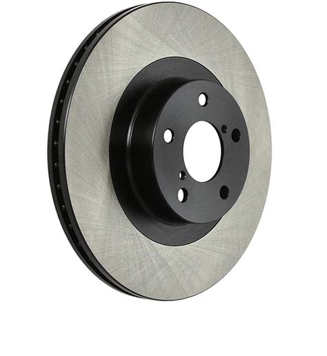 Car Rotor Types by What Are The Best Brake Rotors To Buy Reviews 2018