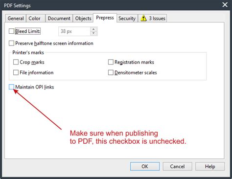 coreldraw open pdf problem opening pdf file after i save my document