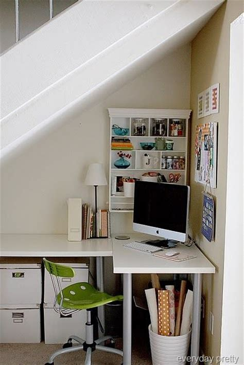 Office Space Utilization 17 Best Ideas About Desk Stairs On