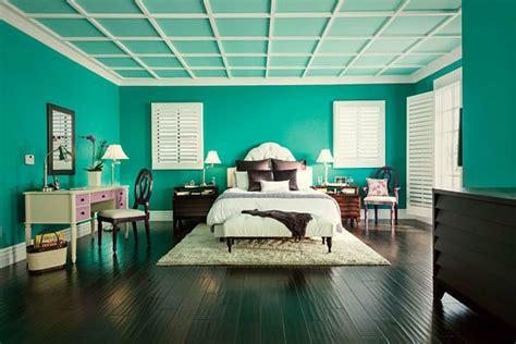 entspannende schlafzimmer farben entspannende farben f 252 r ihre innenausstattung