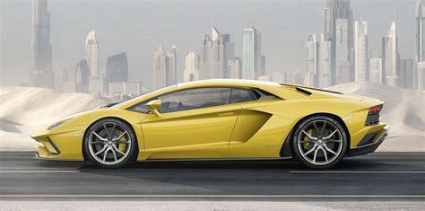 Lamborghini Aventador Us Price by Lamborghini Aventador Sv Roadster Price In Usa Fiat