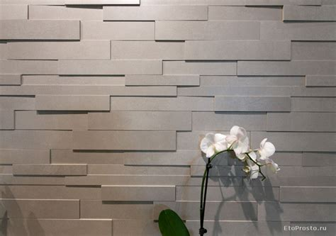 dimensional tile cersaie 2012 tile novelties three dimensional tile