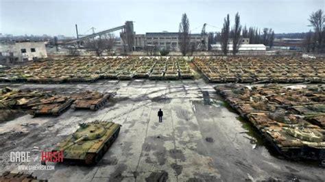 imagenes que lloran en ucrania 191 que esta pasando en ucrania linea de tiempo 4 de marzo