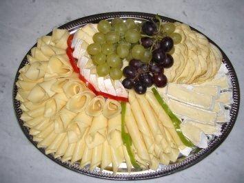 käse schinken kuchen 4 k 228 seplatte mit gouda rezepte kochbar de