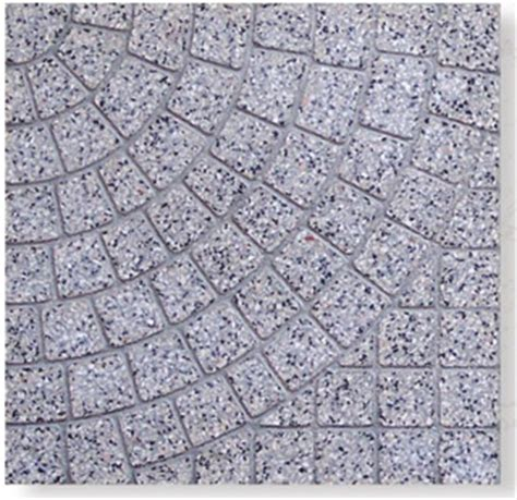 mattoni da interno 187 mattoni da esterno