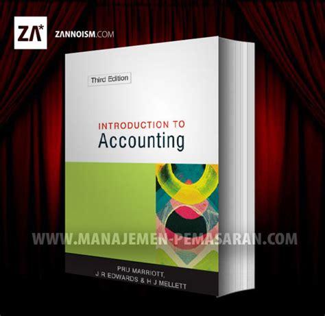 Dasar Dasar Manajemen By Manulang dasar dasar manajemen keuangan buku ebook manajemen murah