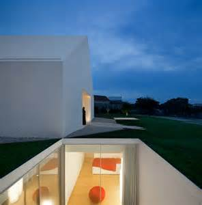 Minimal Home by 30 Best Minimalist Home Designs Presented On Freshome