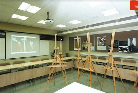 Mba Fashion Designing Colleges In India by Home Interior Designers In East Delhi Www Indiepedia Org
