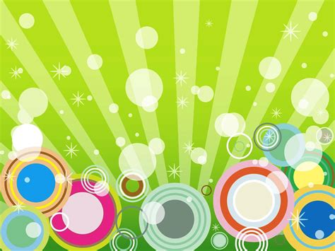 fun colors fun colorful backgrounds wallpapersafari