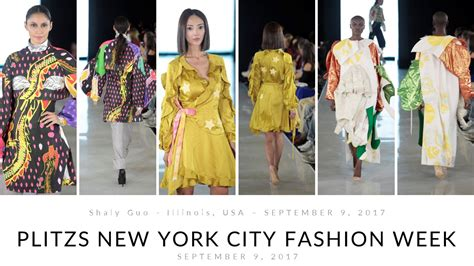 design fashion new york designer packages for fashion week in new york february
