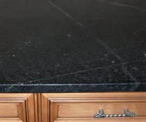 What Is Soapstone Countertops Soapstone Countertops Soapstone Countertop Characteristics