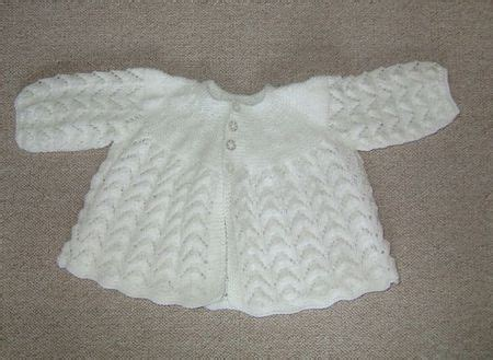 baby knitted jackets 4 ply knitting patterns for babies free crochet and knit