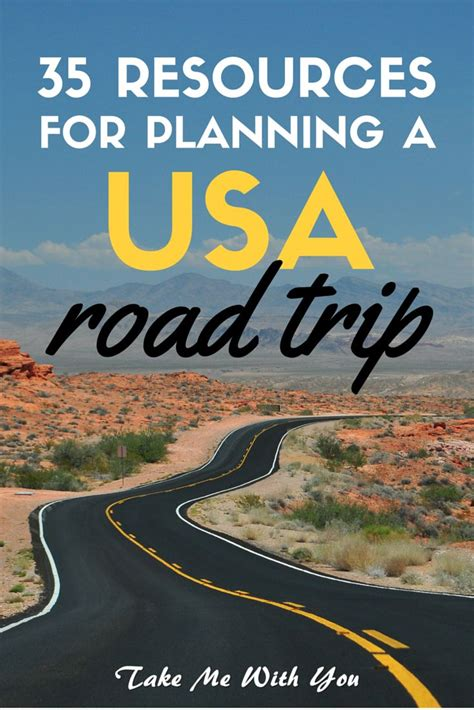 road trip route planner for usa 17 best ideas about usa roadtrip on road trip