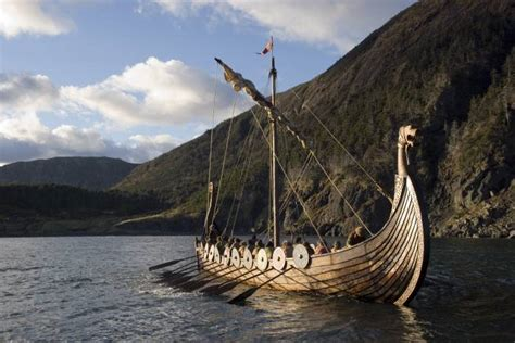 dragon boat viking mini history of evolving from within humankind equinoxdead