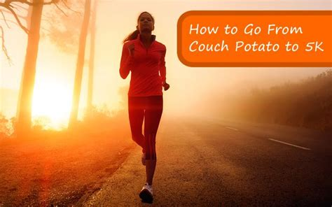 Potato To 5k Walking by 17 Best Ideas About Potato To 5k On