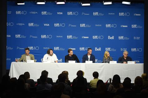 toronto film festival 2015 tom hiddleston photos photos 2015 toronto international