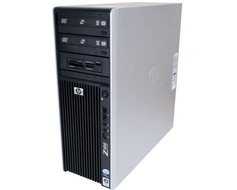 Casing Hardcase Hp Oneplus 3 Fan Made Go X4645 hp z400 workstation reviewed videomaker