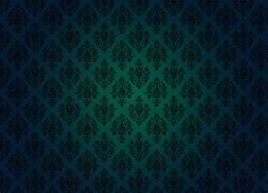 Wall Paper Www Intrawallpaper Com Wallpaper Pattern Page 1