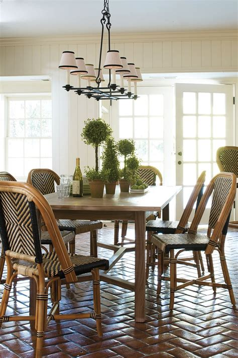 select   size dining room chandelier home