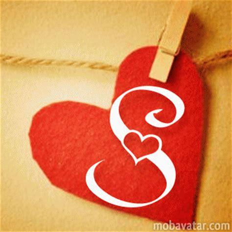 Love S | lıɐus ʎdlıɥɔ chilpysnail twitter