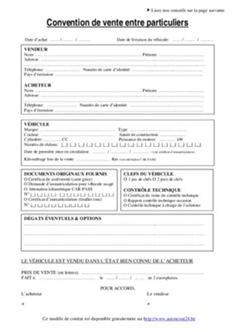 vente de bateau entre particuliers pdf notice manuel d