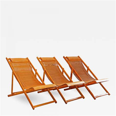 bamboo chairs baltic bamboo easy chair zoom patio lovely bamboo outdoor furniture lovely witsolut com