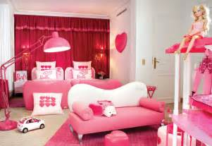 barbie bedroom ideas barbie bedroom decorating ideas room decorating ideas