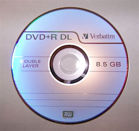 Dvd Juventus 2 Disc dvd r dl la enciclopedia libre