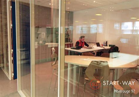 sw bureaux et espace de coworking montrouge proche