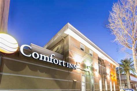 comfort inn palo alto ca comfort inn palo alto palo alto california hotel