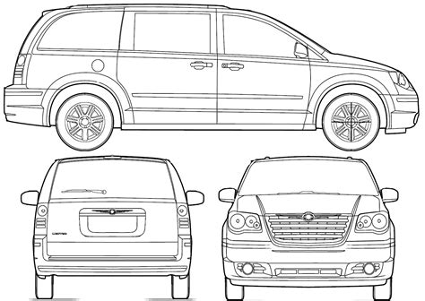 vehicle outline templates vehicle outlines templates vehicle free engine image for