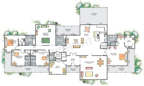 australian home designs floor plans unique home plans australia floor plan new home plans design