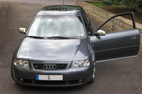 Audi S3 2003 by File Audi S3 2003 Dolphingray Jpg