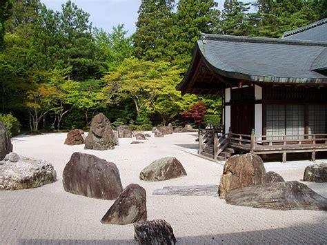 Rock Gardens Japan The 25 Most Inspiring Japanese Zen Gardens Zen Gardens