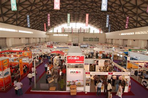 design events in india floor plan agritex 2018 india conference and expo