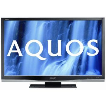 Led Sharp Aquos 42 42 sharp lc42x20e aquos hd ready 1080p digital